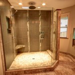 Portland Bathroom Remodel Contractor