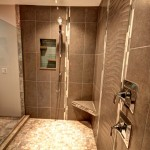 NW Portland Bathroom Remodeling Contractor