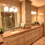 Portland Bathroom Remodeling Services
