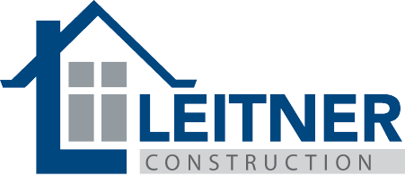 Construction And Remodeling Companies portland remodeling contractor | leitner construction company