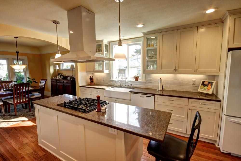 North Portland Home Remodeling 6