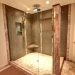 SW Portland Bathroom Remodel Services