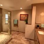 NE Portland Bathroom Remodeler