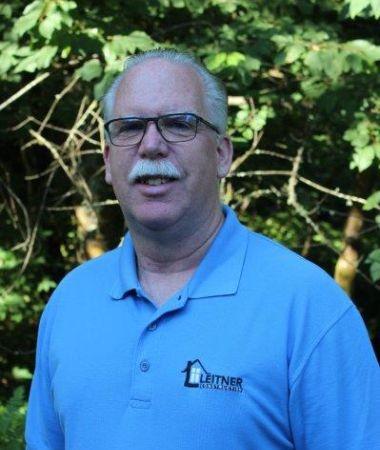 Lake Oswego Remodeling Construction Company