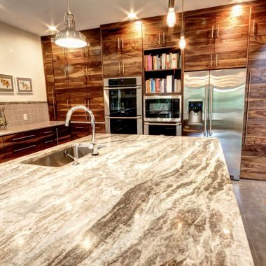 2016 Remodeling Trends