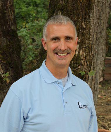 Tim Leitner, Owner