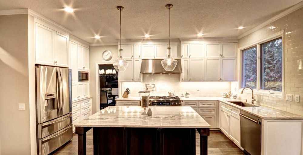 We Love Kitchens, As Evidenced By Our Kitchen Remodeling Portfolio, And  Continue To Explore New Ideas And Design Trends With Our Clients. In 2014,  ...