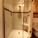 Tigard Bathroom Remodel After