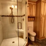 Tigard Bathroom Remodel After Picture