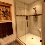 Tigard Bathroom Remodel After Photo