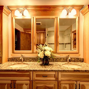 Tigard Bathroom Remodel Contractors