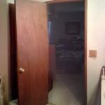 Tigard Bathroom Remodel Before